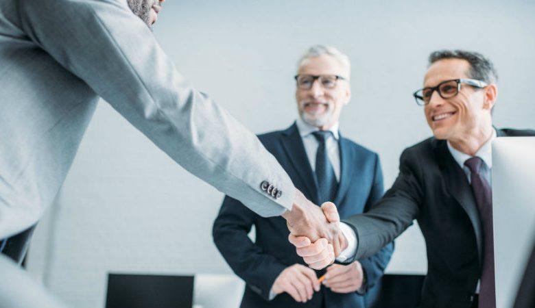 parcerias público-privadas bem-sucedidas