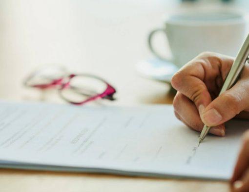 garantias do contrato administrativo