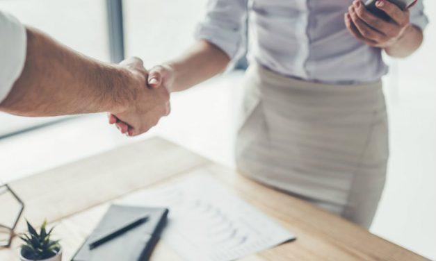 Consultoria em PPPs: a importância dos consultores externos