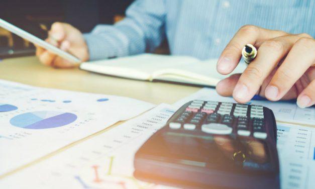 Engenharia de valor — Um aspecto focado na redução de custos e valorização de serviços e produtos