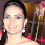 Maria Silvia Viana