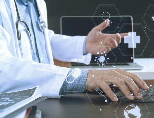 melhorias na gestão da saúde pública