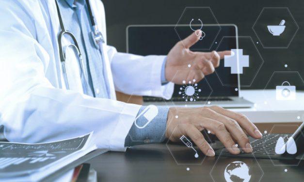 6 estratégias para gerar melhorias na gestão da saúde pública e exemplos de sucesso