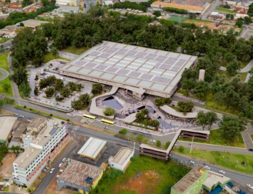caso do terminal rodoviário de Cuiabá