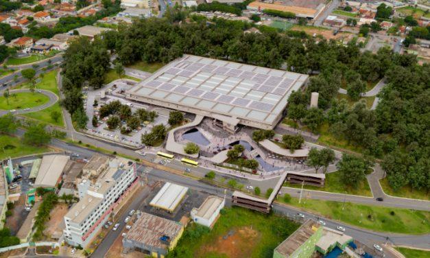 O que o caso do terminal rodoviário de Cuiabá tem a ensinar sobre concessão?