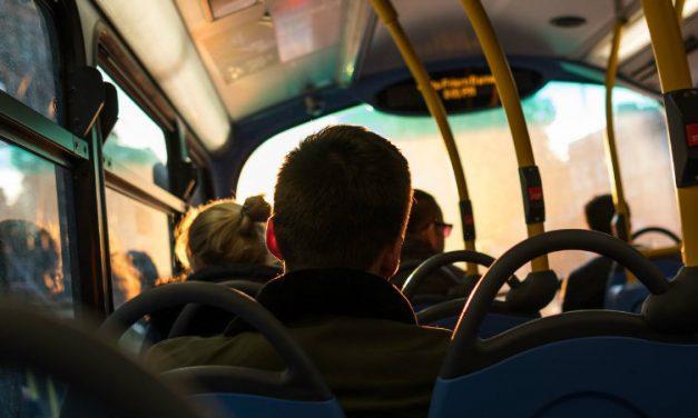 Concessão no sistema de transporte coletivo: por que e como fazer?