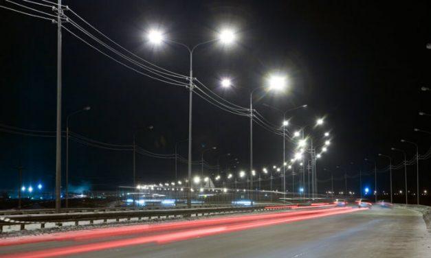Como viabilizar a implementação de novas tecnologias na iluminação pública?
