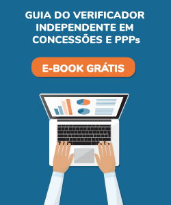 Guia do Verificador Independente em Concessões e PPPs