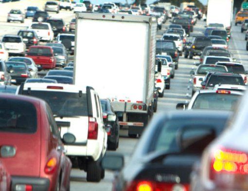 Desafios da mobilidade urbana: 4 gargalos que precisam ser solucionados!