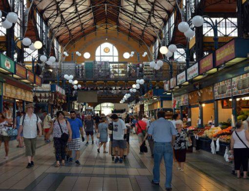 Quais são os 6 principais desafios da gestão de mercados municipais?