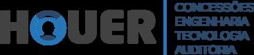 Blog | Houer – Concessão para serviços