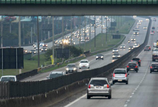 Qual a realidade das rodovias brasileiras?