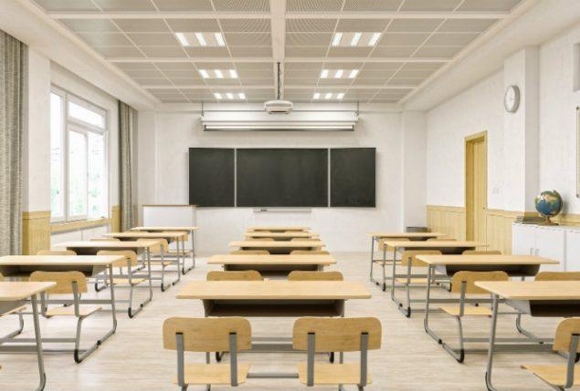 PPPs e concessões na educação: um panorama geral e o papel das Concessões na melhoria da qualidade