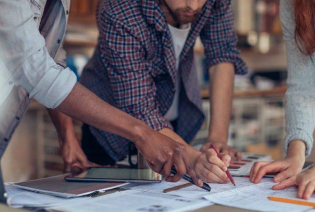 6 formas de melhorar a gestão de projetos no setor público