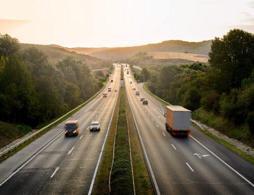 O Programa de Concessões de rodovias no Estado do Mato Grosso