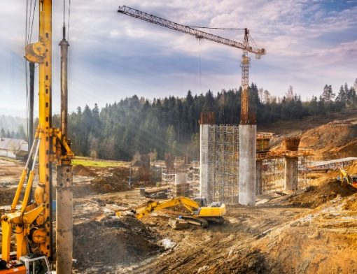 Entenda como reduzir tempo de obras públicas através das concessões